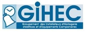 gihec