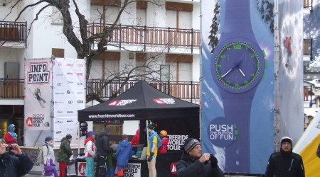 freeride world tour 2013_3